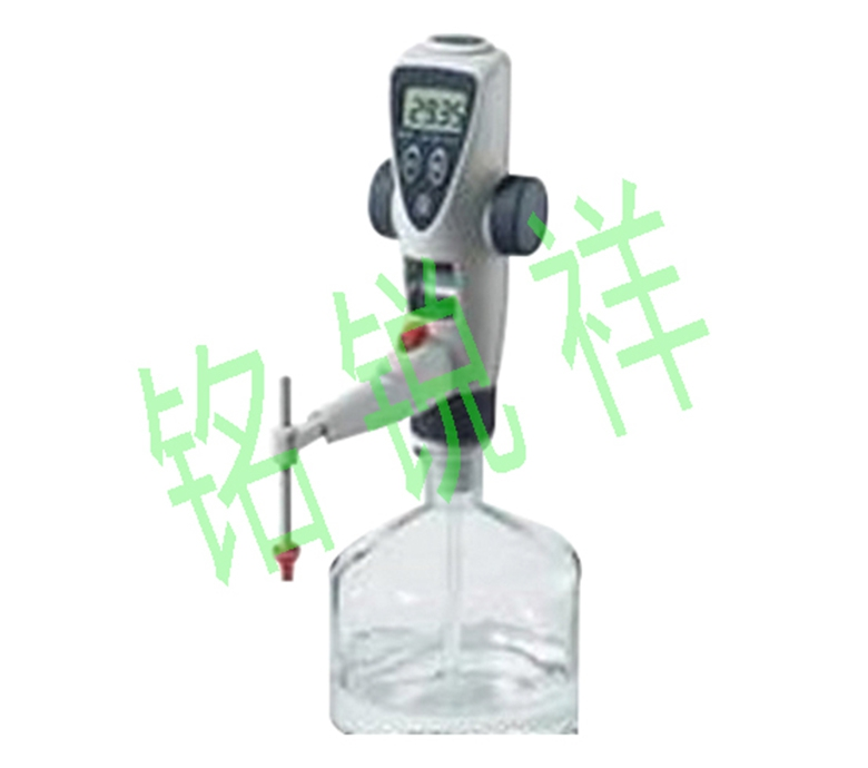 Injector BD-50mL