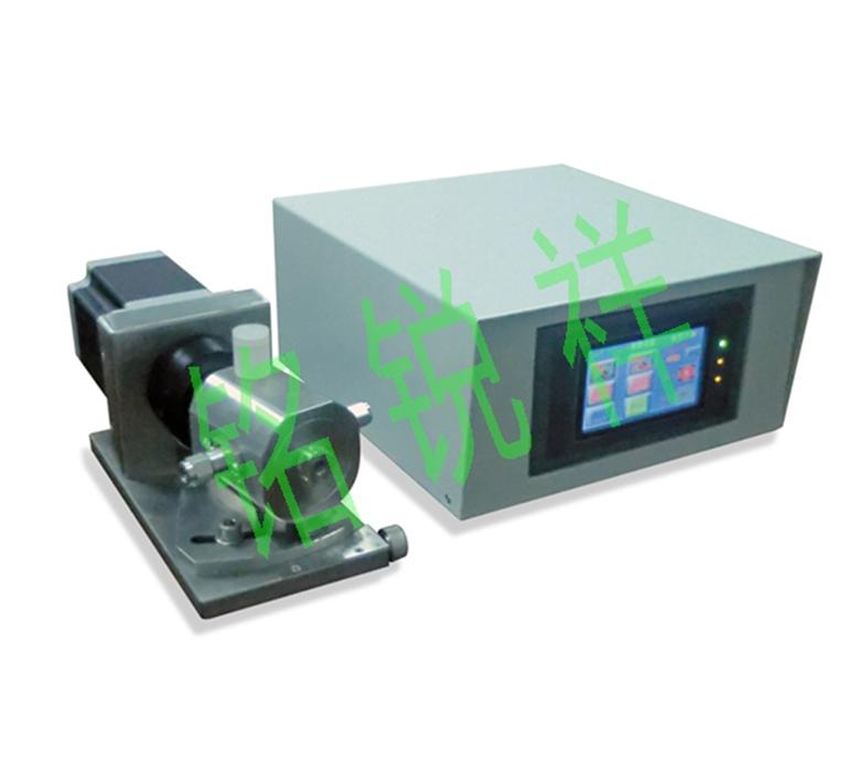 Precision injection plug pump MRX-ZYB-01