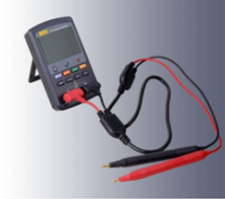 Internal resistance tester MRX-BT